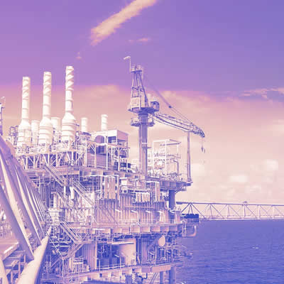 Certificate In Oil And Gas Taxation